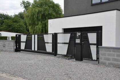 PortailMagiferBatibouw