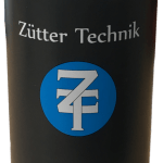 Spray Huile Silicone Zütter Technik
