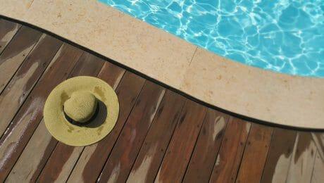 évitez le cambriolage pendant les vacances