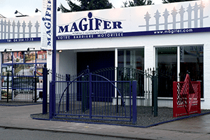 MAGASIN-MAGIFER-LIEGE