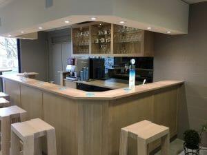 accueil showroom magifer
