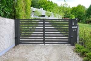 portail MB1296